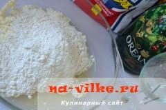 pirog-solnishko-03