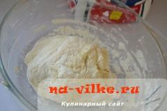 pirog-solnishko-04