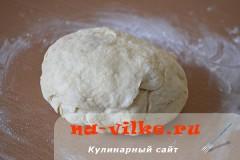 pirog-solnishko-08