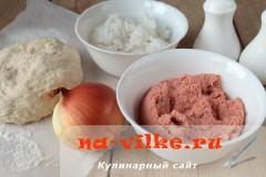 pirozhki-s-risom-riboy-01