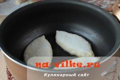 pirozhki-s-risom-riboy-08