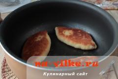 pirozhki-s-risom-riboy-09