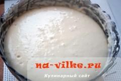 pletenka-s-tvorogom-03