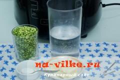 pure-iz-zelenogo-goroha-1