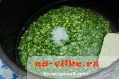 pure-iz-zelenogo-goroha-2