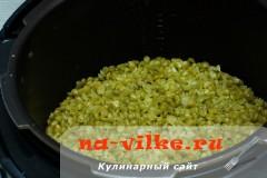 pure-iz-zelenogo-goroha-4