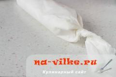 rulet-iz-lavasha-10