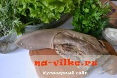 salat-iz-jazyka-s-sousom-01