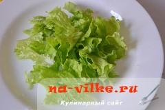 salat-iz-jazyka-s-sousom-04