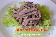 salat-iz-jazyka-s-sousom-06