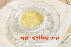 salat-pauchok-02
