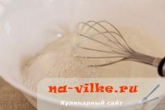 smetannaja-lepeshka-2