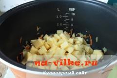 sup-s-shampinionami-v-multivarke-06