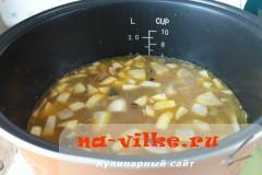 sup-s-shampinionami-v-multivarke-08