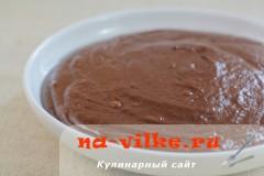 tort-glazur-04