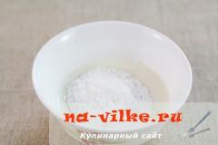 tort-glazur-05