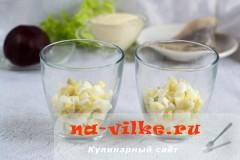 verriny-s-seledkoy-03