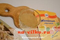 zalivnoe-iz-krolika-06