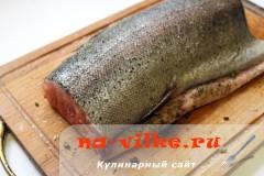zapechenaja-krasnaja-riba-02