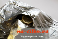 zapechenaja-krasnaja-riba-06