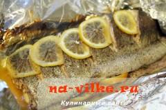 zapechenaja-krasnaja-riba-08