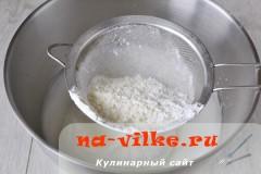 biskvit-angelskij-04