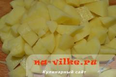 borsh-svinina-fasol-04