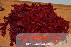 borsh-svinina-fasol-09