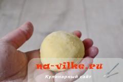 galushki-09