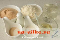 grechnevij-hleb-01