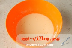 grechnevij-hleb-03