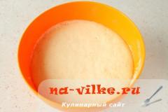 grechnevij-hleb-04
