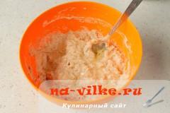 grechnevij-hleb-06
