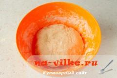 grechnevij-hleb-07