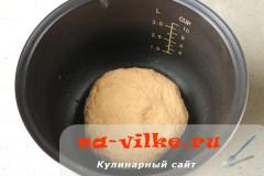 grechnevij-hleb-11