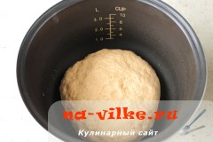 grechnevij-hleb-12