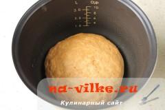 grechnevij-hleb-13