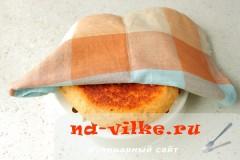 grechnevij-hleb-16