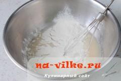 hleb-s-paprikoy-v-multi-05