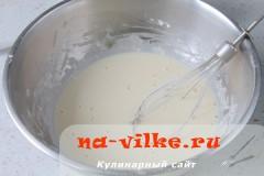 hleb-s-paprikoy-v-multi-06
