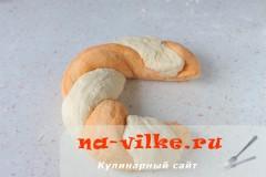 hleb-s-paprikoy-v-multi-15