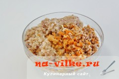 holodec-v-multivarke-10