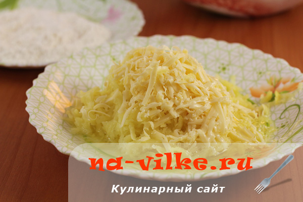 kalmar-v-shubke-2