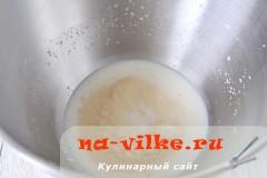 kartofelnie-lepeshki-03
