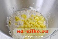 kartofelnie-lepeshki-04