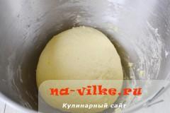 kartofelnie-lepeshki-05