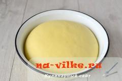 kartofelnie-lepeshki-06