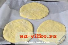 kartofelnie-lepeshki-07