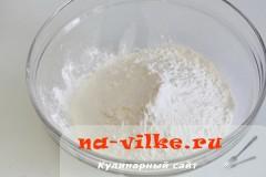 keks-s-kizilom-finikami-03