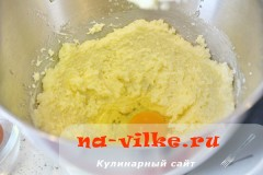 keks-s-kizilom-finikami-05